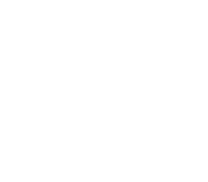 Cloud 2 Solutions